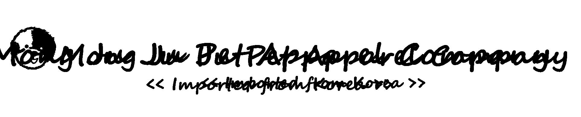 e5fbc6f56eb5be364c5cb67b8c75f7fc