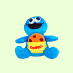 COTOY27