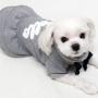 24OE01 dog
