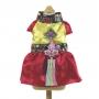 47CA02 dress