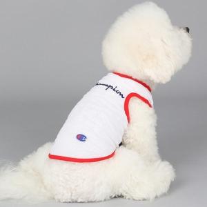 74VC02 dog