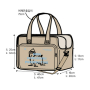 bag-size
